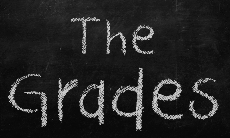 (VIDEO) WeTestEd: We must change the way we grade students